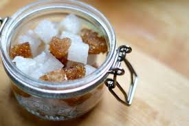 where to find sugar cubes heart shaped sugar cubes diy moral fibres uk eco green