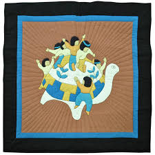 quilts for quilting the national quilt museum