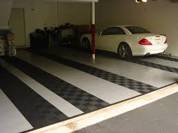 rubber garage flooring reviews home decorating ideas