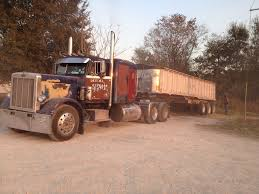 best end dumps page 2 truckersreport com trucking forum 1
