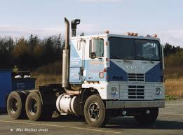 truckfax dodges and fargos long gone from the big truck scene