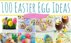 decorated easter eggs for sale 100 easter egg ideas a owl