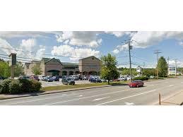 Barnes Noble Burlington Ma Nashua Barnes U0026 Noble Property Has New Owner Nashua Nh Patch