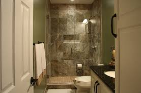 basement bathrooms ideas basement bathroom traditional basement dc metro by nvs
