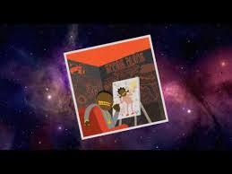 kodak black patty cake by ultimate music from youtube free mp3