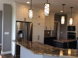 kitchen bar cabinets kitchen and wet bar cabinets coralville