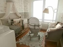 dressing chambre bebe chambre bébé bio et écoloautour du dressing
