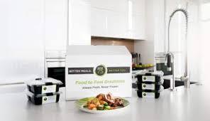 Organic Kitchen Tucson - organic meals delivered healthy prepared delivered meals