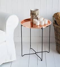 48 best nordic style furniture and home decor ideas images on