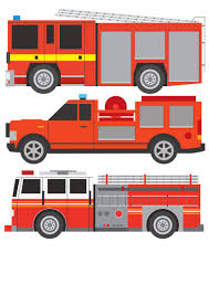 fire engine truck fire rescue childrens nursery wall stickers fire engine truck fire rescue childrens nursery wall stickers well and truly stuck stickers