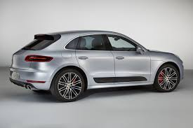 porsche jeep 2012 porsche first official pictures car news by car magazine