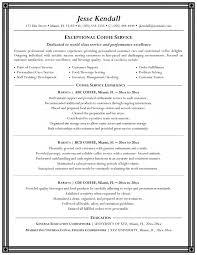 Lpn Resume Template Free by Lpn Resume Template Free Nursing Vozmitut Lpn Resume Templates