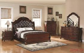 Bedroom Furniture Direct Bedroom Bedroom Furniture Direct Master Bedroom Interior Design