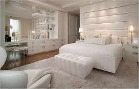 Schlafzimmer Ecke Dekorieren Schlafzimmer Interieur Deko Tipps Mit Wunderbaren Bett Und