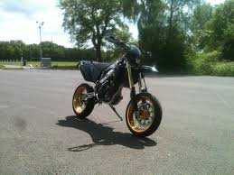 post a pic of your ride page 176