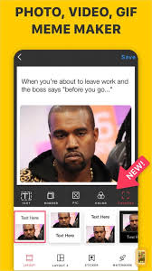 Iphone Meme Creator - meme generator memes creator for iphone app info stats iosnoops