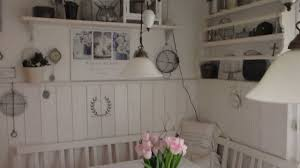 küche sitzecke heidi s home shabby vintage weiße sitzecke in der küche mit
