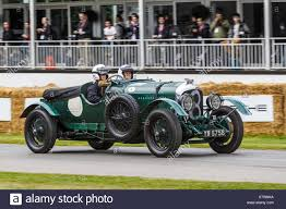 green bentley british racing green bentley stock photos u0026 british racing green