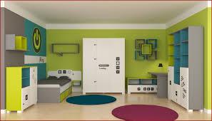 Schlafzimmer Komplett Set G Stig Jugendzimmer Komplett Set Günstig Haus Design Und Möbel Ideen