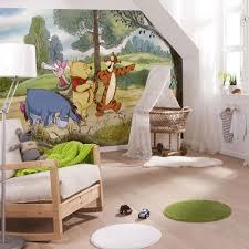childrens bedroom disney character wallpaper wall mural free childrens bedroom disney amp character wallpaper wall mural