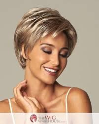 60 popular haircuts hairstyles for women over 60 shorts woman