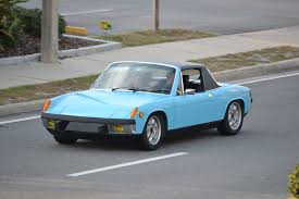 porsche 914 outlaw 2016 11 26 daytona beach turkey run day 3 ottawa car scene