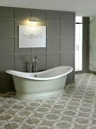 Victoria Albert Bathtubs 107 Best Victoria And Albert Baths Images On Pinterest Bathroom