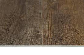 free samples vesdura vinyl planks 4mm pvc click lock river