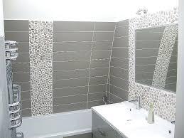 cuisine 3d brico depot faience salle de bain brico depot chenove essys info