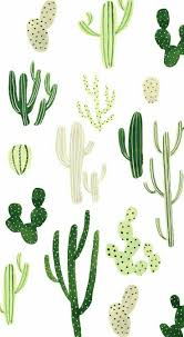 best 25 cute summer wallpapers ideas on pinterest phone