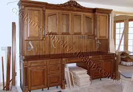 Parts Of Kitchen Cabinets by Rta Custom Cabinets Parts And All You Need For Home Cabinetry