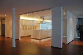 offene küche wohnzimmer abtrennen offene küche wohnzimmer abtrennen jtleigh hausgestaltung