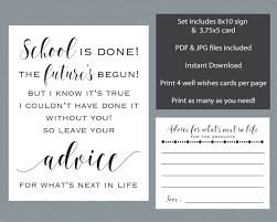 academy graduation invitations designs cheap free academy graduation invitation wording