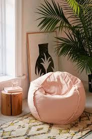 Oversize Bean Bag Chairs 25 Best Diy Bean Bag Ideas On Pinterest Beans For Bean Bag