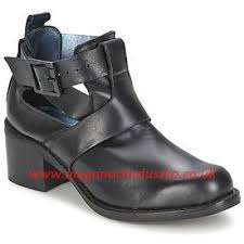 womens boots deichmann ankle boots deichmann deichmann boots at the cheap and colors
