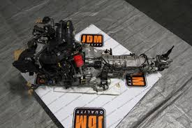 search results for u0027b18 transmission u0027
