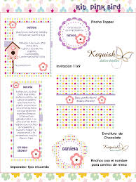 juegos de baby showers choice image baby shower ideas