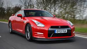 nissan gtr price philippines nismo gt r to be fastest nissan ever top gear