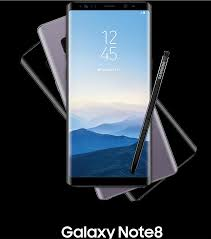 best buy gamers club not showing up for black friday deals samsung galaxy note8 faq best buy support
