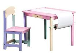 Cheap Art Desk by Storage Benches For Entryway Art Desk Dscn7543 475 637jpg 637a