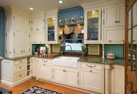 decor kitchen cabinet chalk paint makeover stunning decorating