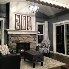 unique home interior design design unique home ideas 120 best features images on