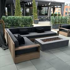 patio furniture with pallets diy pallet couches pallet outdoor sofa diy pallet outdoor