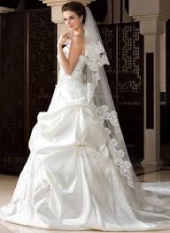 oriental wedding dresses robes de mariée weeding dress