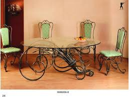 Wrought Iron Kitchen Table Wrought Iron Kitchen Table Sets Wrought Iron Table And Chairs With