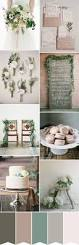 194 best wedding planning images on pinterest wedding color