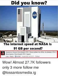 Internet Speed Meme - 25 best memes about internet speeds internet speeds memes