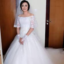 wedding dress bandung bridal 1 463 photos 49 reviews wedding planning