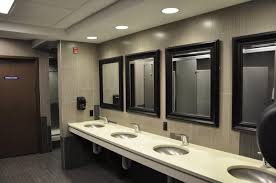 locker room design ideas part 44 ped womens locker room