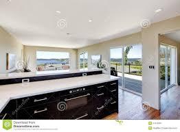 American Kitchen Designs Kitchen Styles Kitchen And Living Room Design American Kitchen